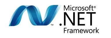 دانلود Microsoft .NET Framework