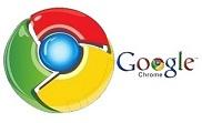 گوگل کروم نسخه ۹۰